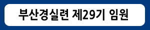 text-box2020.png